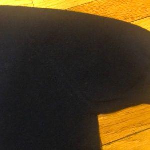 Pringle Sweaters - PRINGLE OF LONDON - SPECIAL CASHMERE SWEATER